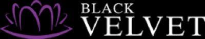 Black Velvet Massage – Masaj Erotic De Lux