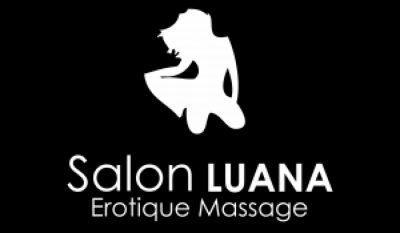 Luana – Salon De Masaj Erotic Arad