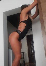 Andreea