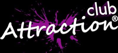 Attraction Club – Salon Masaj Erotic Sau De Relaxare