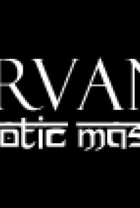 Nirvana Salon De Masaj Erotic In Bucuresti
