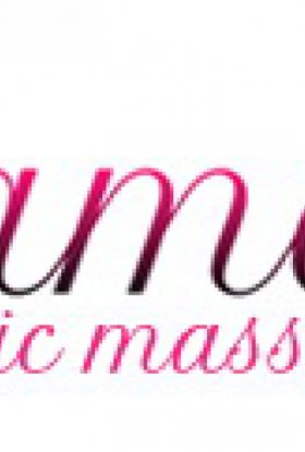 L'amour Salon De Masaj Erotic Bucuresti