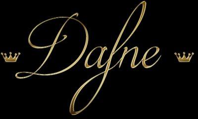 Dafne – Salon De Masaj Erotic Bucuresti