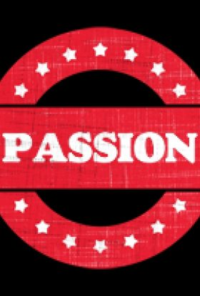 Passion Salon De Masaj Erotic Targu Mures