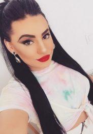 Bella Trans