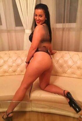 Mia Sexy