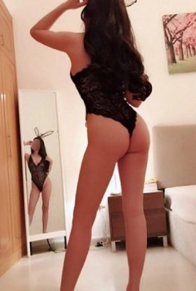 Diana Sexy