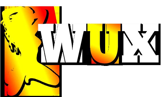 WUX - Escorte Si Saloane De Masaj Erotic Din Romania