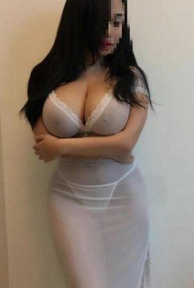 Ligia