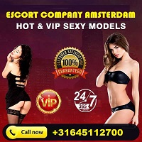 escortcompanyamsterdam-com